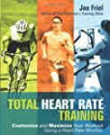 Total Heart Rate Training: Customize...