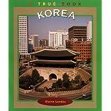 Korea (True Books: Countries) ~ Elaine Landau