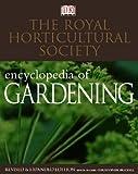 RHS Encyclopedia of Gardening (0751308625) by Brickell, Christopher