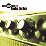 Live: One For The Road Ocean Colour Scene