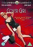 Cover Girl [DVD] [1944]