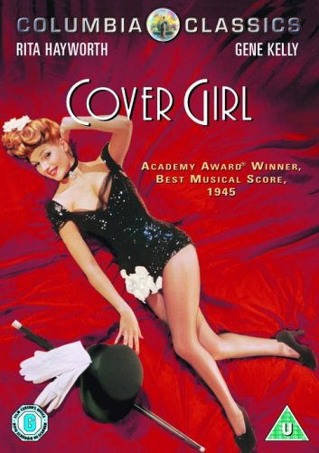 cover-girl-import-anglais