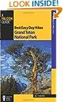 Best Easy Day Hikes Grand Teton Natio...