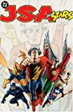 JSA: All Stars (Justice Society of America (DC Comics)) (1401202195) by Geoff Johns
