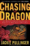 Chasing the Dragon: One Woman's Strug…