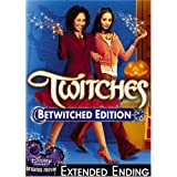 Twitches – Betwitched Edition – $6.75!