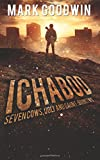 img - for Ichabod: A Post-Apocalyptic EMP Adventure (Seven Cows, Ugly and Gaunt) (Volume 2) book / textbook / text book