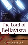 Lord of BellaVista (0281051283) by Miller, David