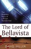 Lord of BellaVista (0281051283) by Miller, David