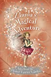 Flower Fairies Secret Stories: Zinnia's Magical Adventure