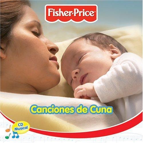 Fisher price canciones de cuna - Fisher price cuna ...