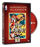 echange, troc Nba Hardwood Classics: In the Paint (Std) [Import USA Zone 1]