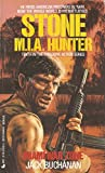 img - for M I A Hunter/miami (Zone M.I.a. Hunter, No 10) book / textbook / text book