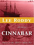 Cinnabar (0786283327) by Roddy, Lee