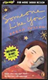 Someone Like You / Keeping the Moon Flip Book (0142301655) by Dessen, Sarah