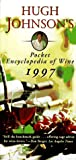 HUGH JOHNSONS POCKET ENCYCLOPEDIA OF WINE 1997 (Annual) (0684830612) by Hugh Johnson