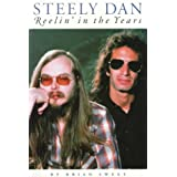 Steely Dan: Reelin' in the Yearsby Brian Sweet