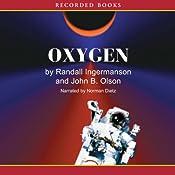 Oxygen | [John Olson, Randall Ingermanson]