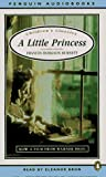 A Little Princess: Tie-In Edition (Penguin Children