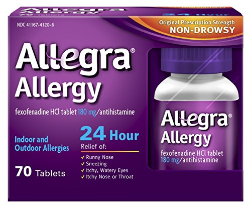 allegra-adult-24-hour-allergy-tablets-180mg-save-big-140-count-package