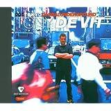 Global Underground 5: Tony De Vit Live in Tokyo