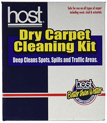 host-c12100-dry-carpet-cleaning-kit