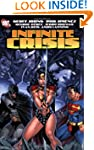 Infinite Crisis TP (Superman)