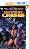 Infinite Crisis TP (Superman (Graphic Novels))