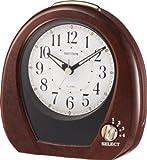 Rhythm Clocks Joyful Morning - Model #4RM758WD23