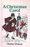A Christmas Carol (Pacemaker Classics (Prebound))