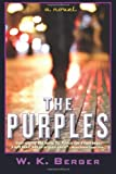 img - for The Purples book / textbook / text book