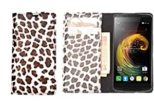 R&A Pu Leather Wallet Case Cover For Motorola Moto G