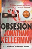 Obsesion / Obsession (Best Seller) (Spanish Edition)