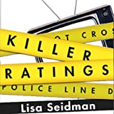 img - for Killer Ratings: A Susan Kaplan Mystery book / textbook / text book