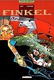 """Afficher """"Finkel n° 3<br /> Génos"""""""