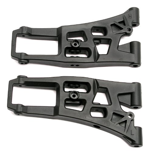 Team Associated 89550 Front Lower Arm Set