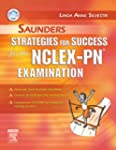 Saunders Strategies for Success for t...
