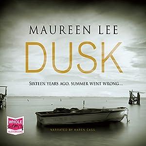 Dusk Audiobook