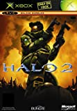 Cheapest Halo 2 (Classic) on Xbox