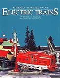 Americas Standard Gauge Electric Trains