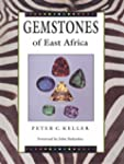 Gemstones of East America