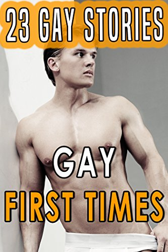 Gay First Times: 23 Gay Stories Bundle Collection (Wet Collection compare prices)