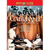 La grande cabriole - Edition 2 DVDpar Fanny Ardant