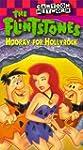 Flintstones - Hooray for