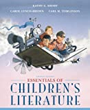img - for Essentials of Children's Literature (8th Edition) (MyEducationKit Series) book / textbook / text book