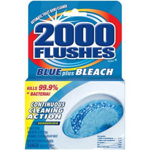2000-flushes-208017-blue-plus-bleach-antibacterial-automatic-toilet-bowl-cleaner-35-oz-pack-of-1
