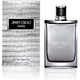 Jimmy Choo: Jimmy Choo Man EdT