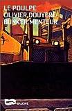 Bunker menteur