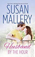 Husband by the Hour (Hometown Heartbreakers Book 7)
