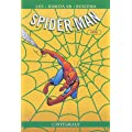 Spider-Man l'Int�grale : 1970